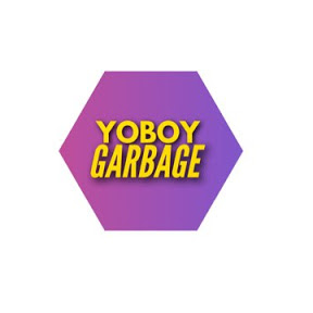 YoBoy Garbage