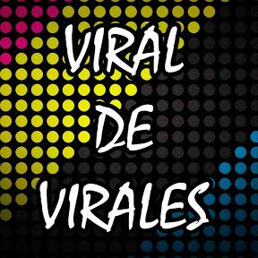 Viral de Virales