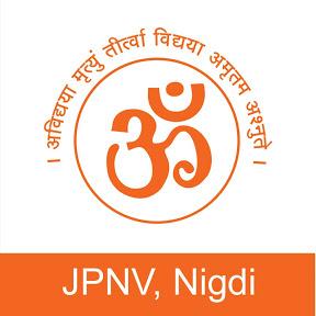 Jnana Prabodhini Nigdi