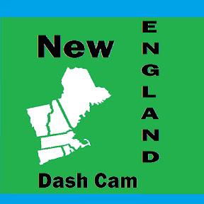 New England Dashcam