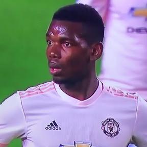 Manchester United Oddities Oddities