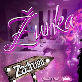 Zadruga Zurke