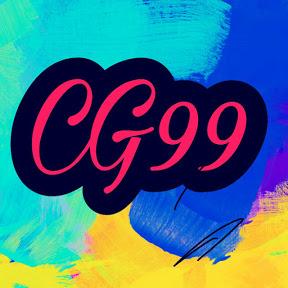 Coque Games 99