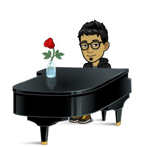 prahatheesvar pianist