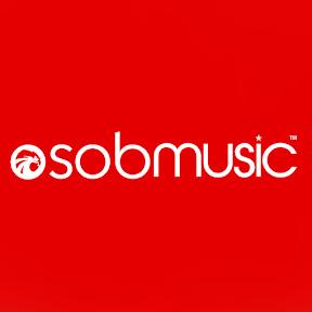 SOB Music
