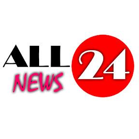 AllNews24