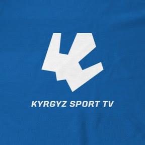 Kyrgyz Sport TV / Кыргыз Спорт ТВ