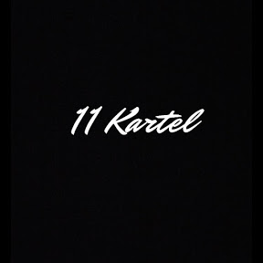 11 Kartel