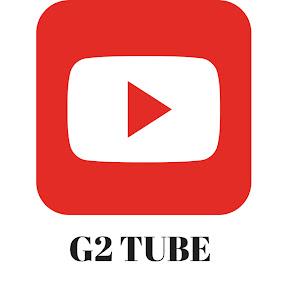 G2 Tube