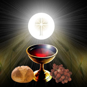The One, Holy, Catholic, and Apostolic Church