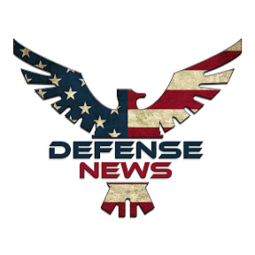US Defense News