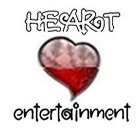 Heart Entertainment