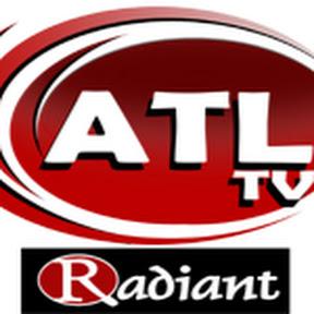 ATL TV Alwar