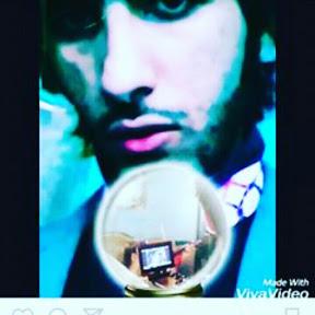 الممثل actor القيصر العربي alarbi kaysar