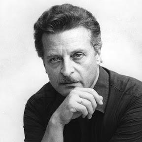 Alfredo Kraus - Topic