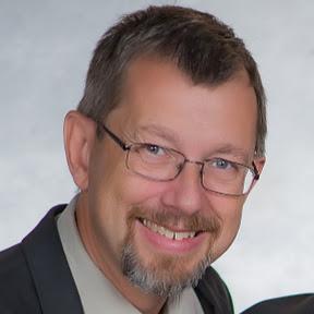 Thomas Tofthøj Rasmussen
