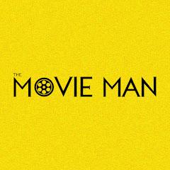 Movie Man Broadcasting