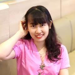Nha Trang Life