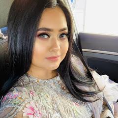 Sinthia Rahman