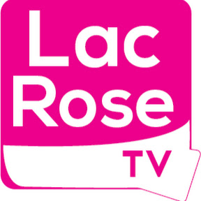 Lac Rose TV