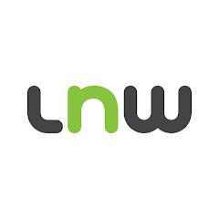 Lnw Co.,Ltd