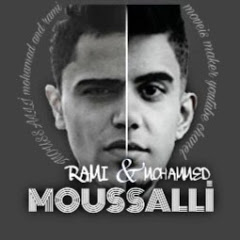 Mohammed and Ramı