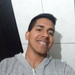 Helio Julio