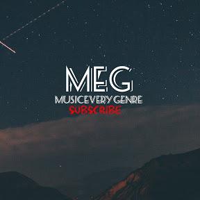 Music Every Genre