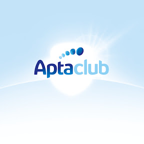 Aptaclub Ireland