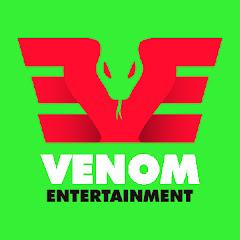 Venom Entertainment