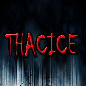 Thacice