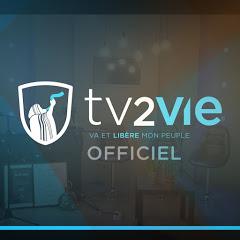 TV2VIE pour Yéhoshoua Mashiah