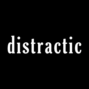 Distractic
