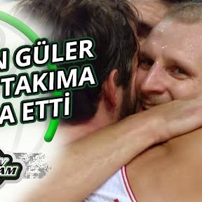 Sinan Güler - Topic