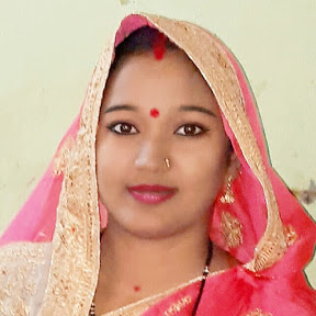 Saranya Pramod