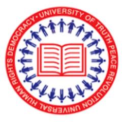 มหาวิทยาลัยประชาชน Official