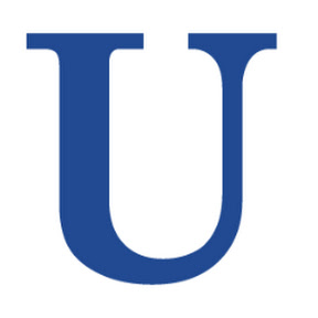 University of Selling Online (UofSO.com)