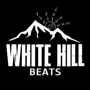 White Hill Beats
