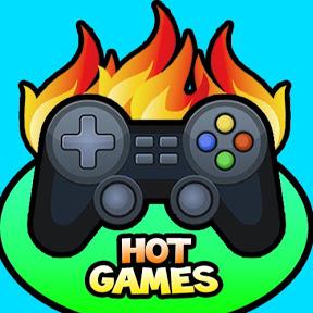 Hot Games