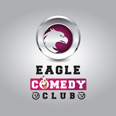 Eagle Comedy Club