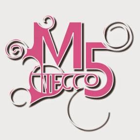 monecco5