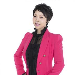 박미현 TV노래강사