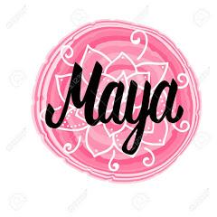 Maya Channel
