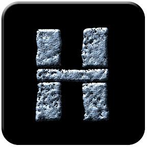 Hyperlapse HDR