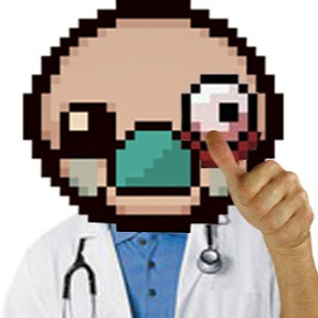 Doctor Olso