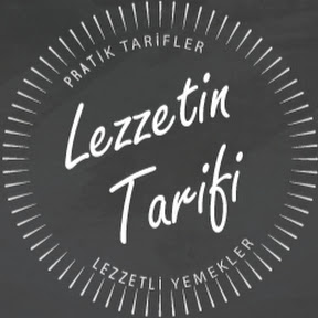 Lezzetin Tarifi - Turkish Food Recipes