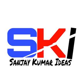 Sanjay Kumar Ideas