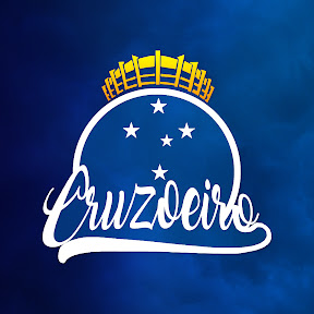 CANAL CRUZOEIRO