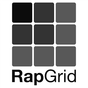 Rap Grid