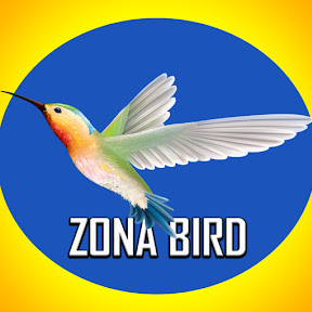 ZONA BIRD